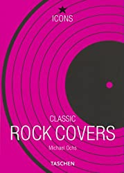 ICONS, Classic Rock Covers