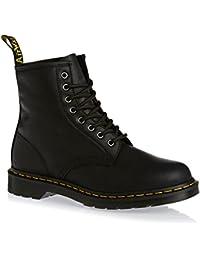Suchergebnis auf für: Alternative Stiefel