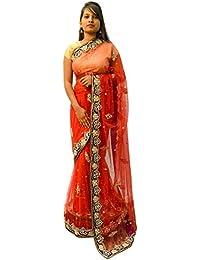 1264f4f1281 Net Women s Sarees  Buy Net Women s Sarees online at best prices in ...