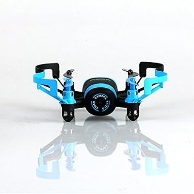 Mini Drones for Kids Boys Girls