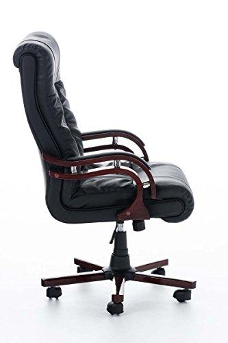 CLP Office Chair MADDOX ...