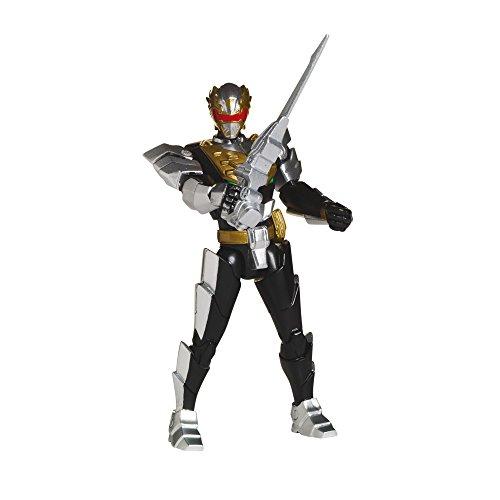 Bandai 35106 - Power Rangers Megaforce Robo - Power Ranger Knight Robo