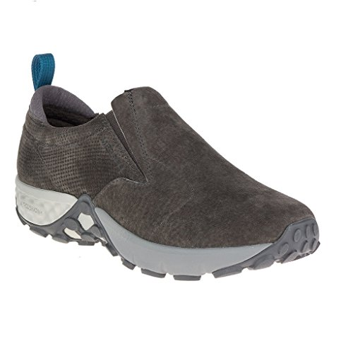 Merrell Men's Jungle Moc Ac+ Slip On Trainers