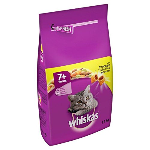whiskas-7-complete-dry-with-chicken-19kg