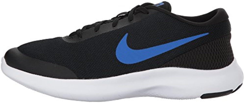 Nike Flex Experience RN 7, Zapatillas de Running para Hombre -