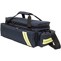 OXYGEN THERAPY Bag Notfalltasche 2 Farben, Farben:Rot preisvergleich bei billige-tabletten.eu