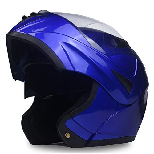 Uomini Off Road anti-caduta moto casco donne antiurto integrali moto Caschi moutain bike motocross tappi di sicurezza