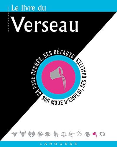 Le livre du Verseau par Collectif