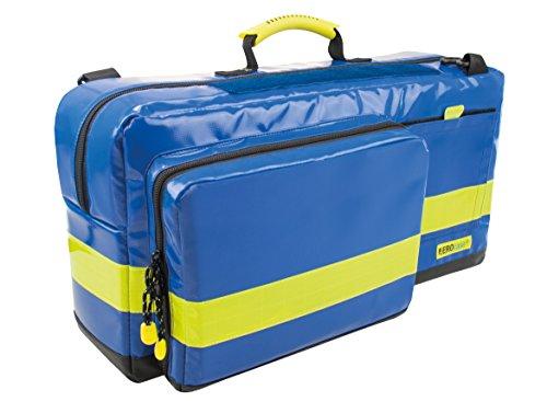 AeroCase ProEMS Sauerstofftasche XL für O2-Flaschen (Sauerstoff-flasche-tasche)