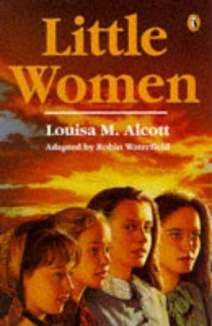 Little Women: Junior Novelization