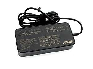 Adaptateur CA originale pour Asus VivoBook Pro N752VX Serie