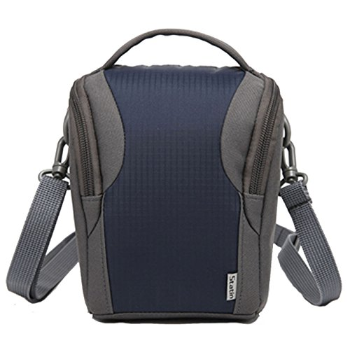 nylon-bridge-camera-and-compact-system-shoulder-camera-case-bag-holder-for-canon-eos-m-canon-powersh