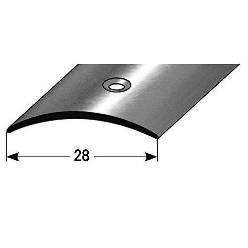 Übergangsprofil breit 1m