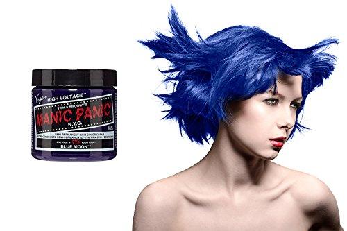 manic-panic-612600110418-crema-semi-permanente-para-coloracion-blue-moon