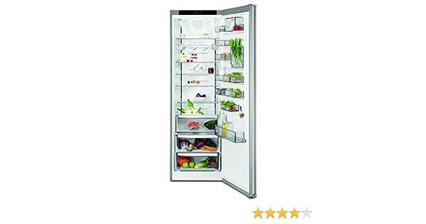 Aeg Kühlschrank Geräusche : Aeg kühlschrank geräusche der kondenstrockner ist sehr laut
