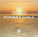 Kontor-Sunset-Chill-Vol-2