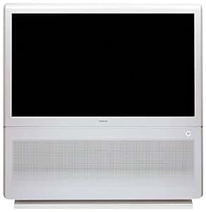 """Sony KP-51PX3 TV Rétroprojecteur 51 """" (130 cm) 100 Hz"""