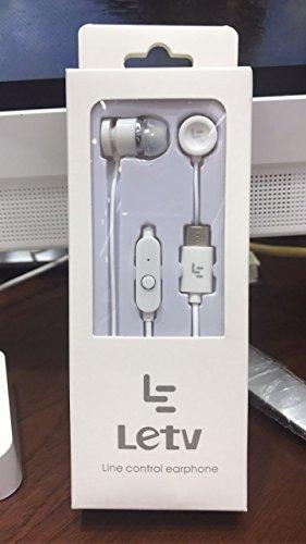 cdla earphones
