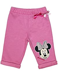 Disney Minnie Mouse Freizeithose