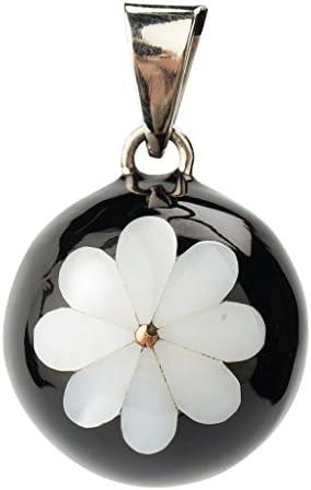 À la à fin de l'année, je re erai à la l'événeHommes t. Babylonia Hochet Grande Fleur Blanc 4b6e53