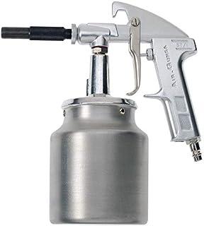 Schneider DL-Bohrmaschine Bm-2000 mit 10 mm Schnellspannbohrfutter
