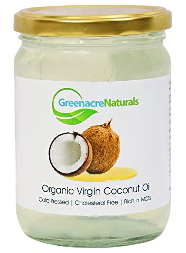 extra-virgin-organic-raw-coconut-oil-by-greenacrenaturals-pure-cold-pressed-unrefined-ideal-for-cook