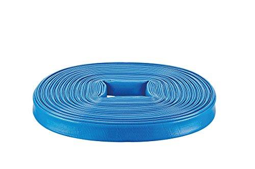 oase-promax-pvc-flachschlauch-1-zoll-25-m-blau-355-x-6-x-355-cm-44546