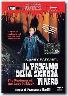 il-profumo-della-signora-in-nero-collectors-edition-italia-dvd