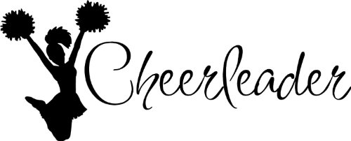 cheerleader-decal-wall-saying-vinyl-lettering-art-decal-quote-sticker-home-decal