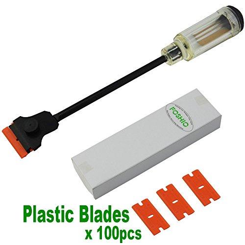 foshio-auto-window-tinting-clip-verlangerung-scraper-30cm-long-reach-griff-rasiermesser-blade-schabe