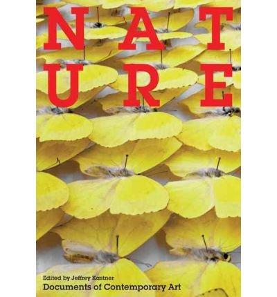 [(Nature)] [Author: Jeffrey Kastner] published on (April, 2012)