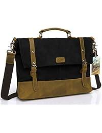 Messenger Bag for Men dd00f78679530