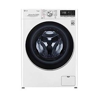 LG-F4WV709P1-Waschmaschine-Wei-9-kg-1400-UMin-A