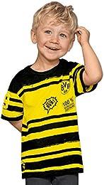 vetement Borussia Dortmund Enfant