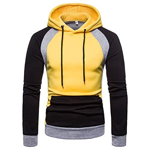 Beonzale Herren Herbst Winter Raglan Langarm Hoodie Pullover Sweatshirt Top Bluse 10 Womens Raglan Hoodie
