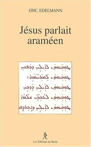 jsus-parlait-aramen