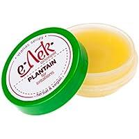 Natürliche Wegerich-Salbe 20 ml, kaltgepresstes Öl Extrakt, 100% natürlich - starke Anti-Pilz-Wirkung - rein natürliches... preisvergleich bei billige-tabletten.eu
