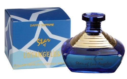 Star of LA Parfum Danny Suprime 100ml EdP