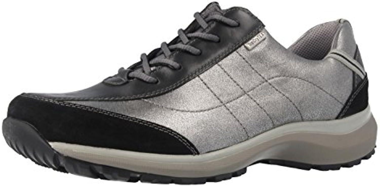 Gentiluomo   Signora Romika, scarpe da ginnastica donna elegante una grande varietà Imballaggio elegante e stabile | Primo nella sua classe  | Scolaro/Signora Scarpa
