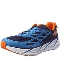 Hoka One Clifton 3, Zapatillas de Running para Hombre