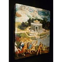 Fiamminghi a Roma: 1508-1608 : artistes des Pays-Bas et de la principauté de Liège à Rome de la Renaissance