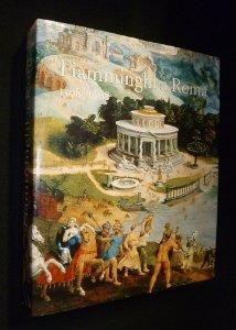 fiamminghi-a-roma-1508-1608-fr