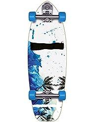 Yow YOCC6A01-05 Skateboard Completo