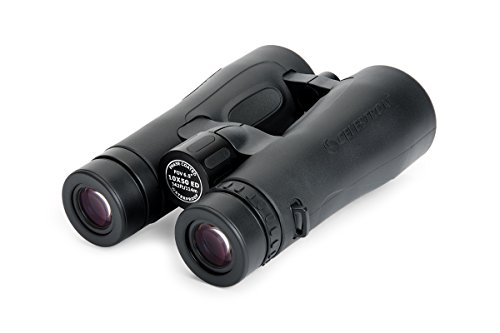 Compare Prices for Celestron Granite 10 x 50 Binocular Reviews
