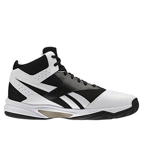 Reebok Pro Heritage 3–Schuh Basketball Herren–ar5140