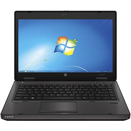 HP Probook 6470B H5F02EA Notebook