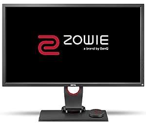 BenQ ZOWIE XL2730 27 Zoll (68,58cm) 144Hz e-Sports Monitor