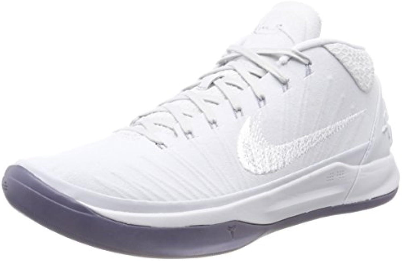Nike Kobe Ad Scarpe da da da Fitness Uomo   Lascia che i nostri prodotti vadano nel mondo  1c0686