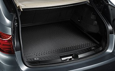 bmw-genuine-tailored-luggage-cargo-boot-mat-51-47-2-152-345