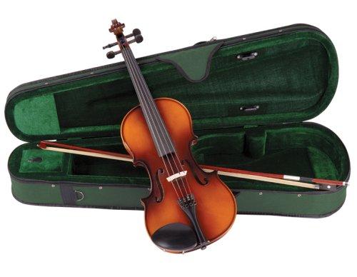 antoni-acv31-violin-tamano-3-4